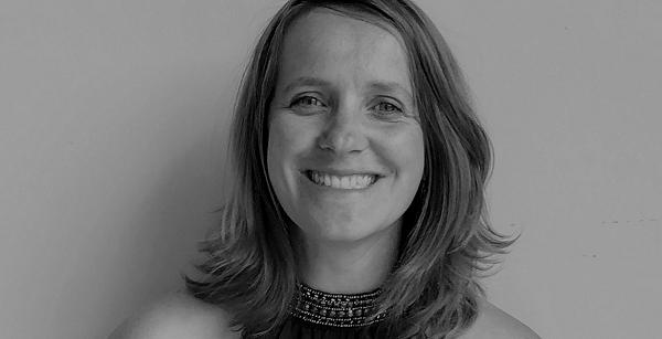 Maison Francis Miot portrait blog estelle gallot