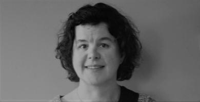 Portait Sylvie Irigoyen : Maître Confiturier